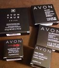 Avon True Color Eyeshadow Quads, 8 in 1, Eye Dimensions, & Primers!! Clearance!!