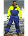 Fladen 2 Piece Scandia Flotation Suit / Floatation Suit
