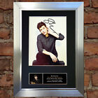 SHAWN MENDES Signed Autograph Quality Mounted Photo Repro A4 Print No629