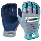 Franklin Adult Cano Signature Series Batting Gloves