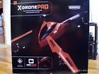 x-dronepro remote control hellicopter