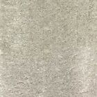 CORMAR Super Ultra Soft Focus Starlight Carpet Luxury Thick Stain Resistant