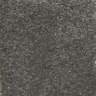 CORMAR Super Ultra Soft Focus Dolphin Grey Carpet Luxury Thick Stain Resistant