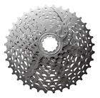 Shimano HG400 Alivio/Sora 9 speed Cassette 11-32/11/34 SHIMANO PACKAGING