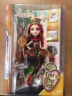 Ever After High Lizzie Hearts Doll (FIRST ISSUE)