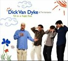 Put On a Happy Face * by Dick Van Dyke (CD, Oct-2009, Primarily A Cappella)