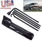 For 2002-2015 Dodge Ram 1500 Spare Tire Lug Wrench Tool For Jack Replacement Set