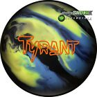 Columbia 300 Tyrant Ball NEW 1st Quality 12-16lbs FREE SHIPPING