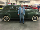 1940+Oldsmobile+Other