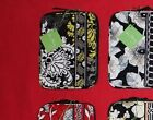 Vera Bradley Nwt E Reader You Pick Nook Ipad I pad