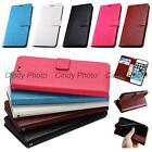 "For Xiaomi Redmi 4A 5.0"" Flip PU Leather Case Cover Card Wallet High Quality"
