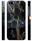 Rogue One A Star Wars Story iPhone 4S 5S 5c 6 6S 7 8 X XS Max XR Plus SE Case 20