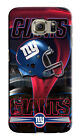 New York Giants Samsung Galaxy S4 5 6 7 8 9 10 E Edge Note 3 - 10 Plus Case 15 $16.95 USD on eBay
