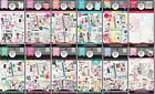 The CLASSIC Happy Planner VALUE PACK STICKERS 30shts - STUDENT EDITION INCLUDED!
