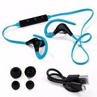 Bluetooth Headset Samsung Wonder Sports Earphone Wireless Headphone For iPhone