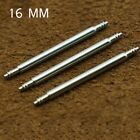 Stainless Steel  Connecting Rod Remover Pins Link Watch Chain Needle