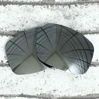 POLARIZED Replacement Lenses for SPY OPTIC Touring Sunglasses-Multiple Options