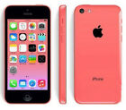 Apple iPhone 5C 4S 5S -8GB 16GB 32GB SIM Free GSM &quot;Factory Unlocked&quot; Smartphone <br/> Perfect condition✤Accessories Included✤6months warranty