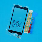 For HTC Desire 828 D828x Black Touch Screen Digitizer Glass Replacement+Toosl