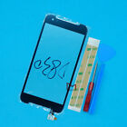 For HTC Desire 830 D830x Black Touch Screen Digitizer Glass Replacement+Toosl