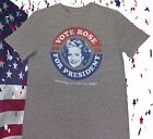 Golden Girls Vote For Rose President Vintage Betty White Men's 80's T-Shirt