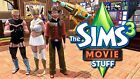 The Sims 3 Expansions Origin Keys [PC/Mac]