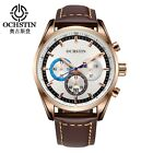 Brand New OCHSTIN Business Watch For Men Luxury Fashion Jewerly