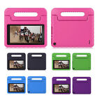 Light Weight Shockproof Kids Safe Handle EVA Foam Stand Case For Amazon Kindle