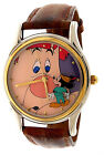CLASSIC ADVENTURES MICKEY MOUSE AND THE BEANSTOCK WATCH BY FOSSIL