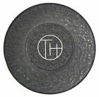 Taylor Hobson Front Lens Cap for Cooke 100mm f2.5 (T2.8) Deep Field Panchro  #1