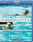 The Swimming Pool - La Piscine - IMPORT Blu-Ray BRAND NEW Free Ship