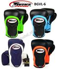 twins sparring gloves - DESIGN TWINS BOXING GLOVES BGVL-6 SPARRING TRAINING  MUAY THAI  MMA K1