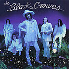 By Your Side by The Black Crowes (CD, Jan-1999, Americana Records, Inc.)