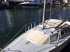 1988 Catalina Day Sailor Sailboat, Seaford NY | NO FEES, NO RESERVE
