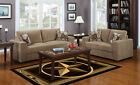 Rug Carpet Pad for Living Room Protects Your Dumfound From Dust - Red, Multi Size