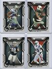 2012 Topps Strata Football  - Complete Your Set, You Select The Cards Needed