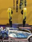 Official Transformers AUTOBOTS Bumblebee EARPHONE FOR Iphone 6 6S Plus NEW