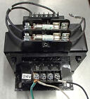ACME TB-81327 Transformer TB81327 50/60hz 500va Rev A00 Used Cut Out