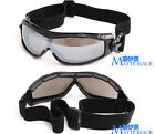 Snowboard Skate Goggles UV Protection Outdoor Windproof Snow Glass FREE SHIPPING