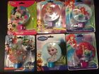 Night Light - Minnie, Avengers, Sofia, Frozen, etc. - Movie Themed Night Lite
