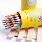 Fine Art Drawing Oil Base Non-toxic Pencils Set Artist Sketch Many colors Nice