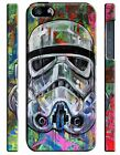 Star Wars Stormtrooper Iphone 4s 5s 5c 6S 7 8 X XS Max XR Plus Case Cover SE 012