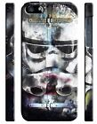 Star Wars Stormtrooper Iphone 4s 5s 5c 6S 7 8 X XS Max XR Plus Case Cover SE 015