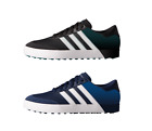 ADIDAS NEW 2017 COLOURS - ADICROSS V WD SPIKELESS GOLF SHOES