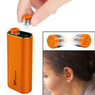 True Wireless Bluetooth Headphone Headset with Portable Charging Case 3 colours