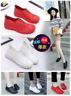 2017 New Fashion Women 's Shoes Flat shoes Casual Sneakers running Shoes