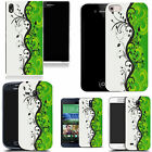 art case cover for many Mobile phones -  attentive silicone