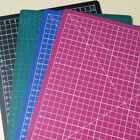 Non Slip Professional Double-Sided Self Healing Rotary Cutting Mat Board Tool
