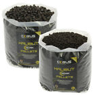 5kg Carp Fishing Halibut Pellets 4.5mm or 10mm Sinking Feed Pellets Coarse Fishi