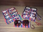 Joy Mangano SHADES Readers The Biggest MEGA Set Ever 18 Pieces & Bifocals